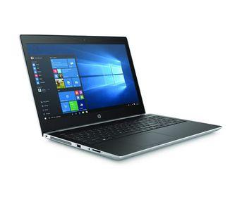 """HP ProBook 450 G5 Core i7 8th Gen 8GB DDR4 1TB 2GB DED 15.6\"""" DOS"""