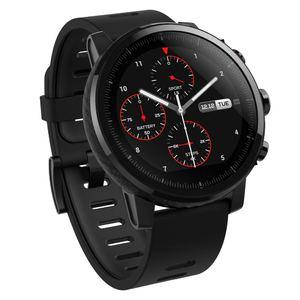 Xiaomi Amazfit Stratos Multisport GPS Smartwatch