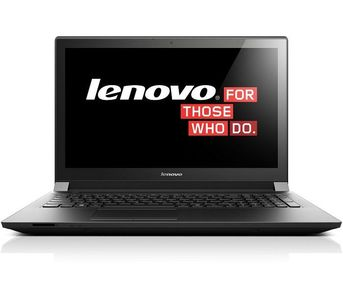 Lenovo B5030 (N3540, 2gb, 500gb, dos, local)