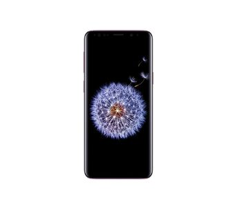 Samsung Galaxy S9 (4GB - 64GB)