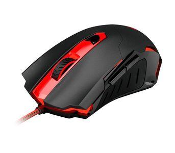 Redragon M705 Pegasus 7200DPI Gaming Mouse - Black