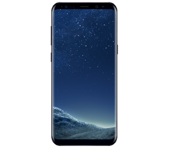 Samsung Galaxy S8 Plus (4G, 64GB)