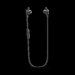 JBL Everest 100 Wireless Bluetooth In-Ear Headphones (Black)