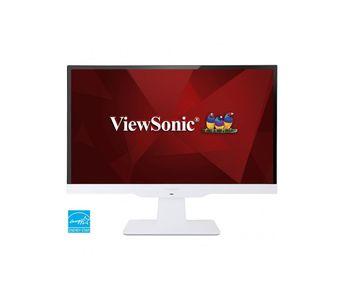 """ViewSonic VX2263Smhl-W 22\"""" LED"""