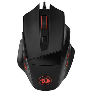 Redragon Phaser M609 3200DPI Gaming Mouse