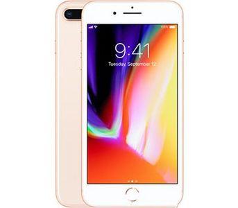 Apple iPhone 8 Plus 64GB - Gold