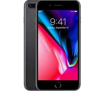 Apple iPhone 8 Plus 64GB - Space Gray