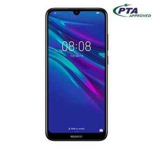 Huawei Y6 Prime 2019  (2GB  32GB)