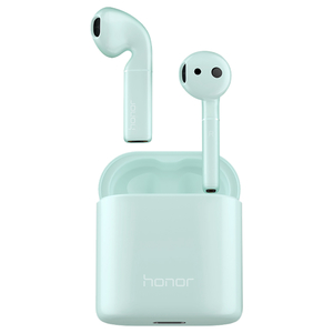 Honor Flypods (Blue)