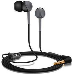 Sennheiser CX 213 (Black)