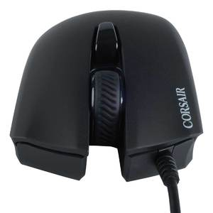 Corsair Harpoon RGB Mouse 6000 DPI Optical Gaming Sensor