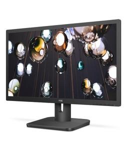 AOC 20E1H 20 HD LED Monitor