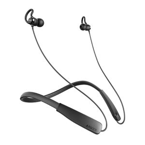 Anker SoundBuds Lite Bluetooth Headphone -Black