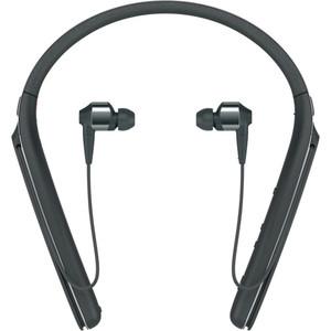 Sony WI-1000X Wireless Noise Cancelling In-ear Headphone