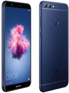Huawei P Smart (3GB - 32GB)