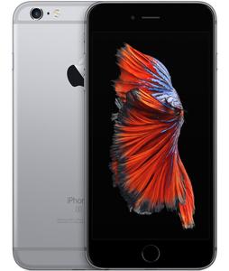 Apple iPhone 6s Plus - 64GB (Space Grey)