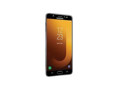 Samsung Galaxy J7 Max Smartphone (4GB - 32GB)
