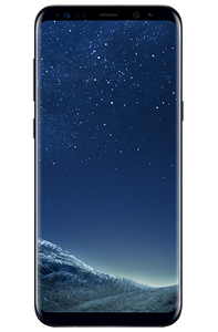 Samsung Galaxy S8 Plus (4G, 64GB)