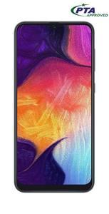 Samsung Galaxy A50 (4GB  128GB)