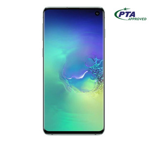 Samsung Galaxy S10 Plus  (8GB , 128GB)