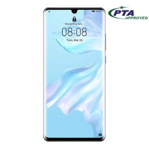 Huawei P30 Pro (8GB  128GB)