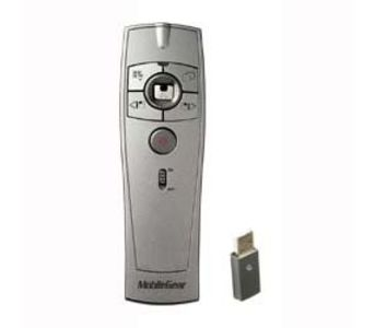 MG RF Wireless Presenter