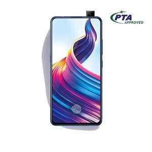 Vivo V15 Pro (6GB  128-GB)
