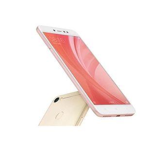 Xiaomi Redmi Note 5A Prime (3GB - 32GB)
