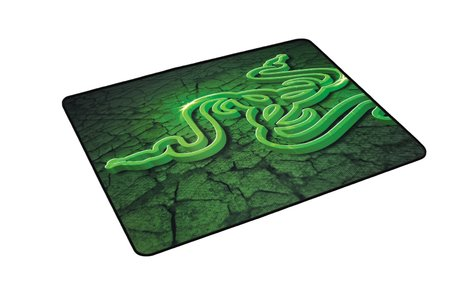 Razer Goliathus 2013 Control Edition  Soft Gaming Mouse Mat (Medium)