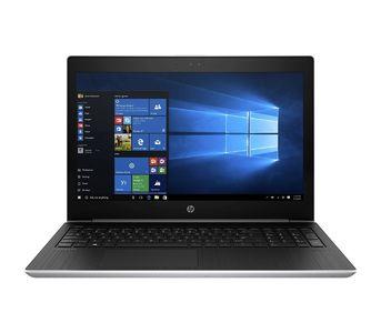 """HP ProBook 450 G5 Core i7 8th Gen 8GB DDR4 1TB 15.6\"""" DOS"""