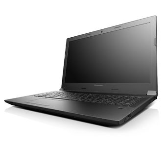 Lenovo B51-30 (Intel celeron N3050, 2gb, 500gb, dos, local)