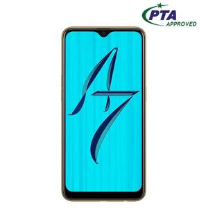 Oppo A7  (4GB  64GB)