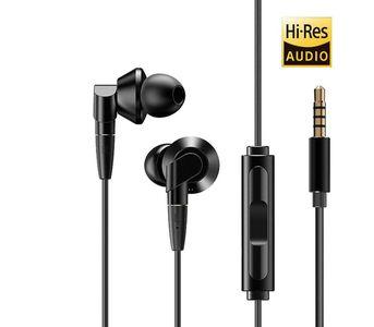 FiiO F5 In-Ear Monitors with Mic