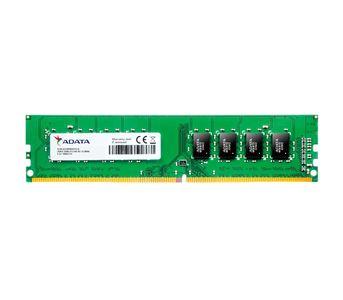 Adata Premier U-DIMM DDR4 2666 4GB 288-Pin