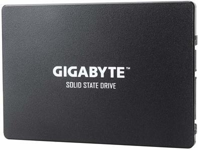 Gigabyte 2.5 SSD 240GB