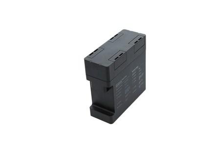 Phantom 3 – Battery Charging Hub