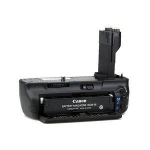 Canon EOS 5D MARKII Battery Grip BG-E6