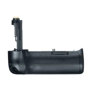 Canon EOS 5D MARK III Battery Grip