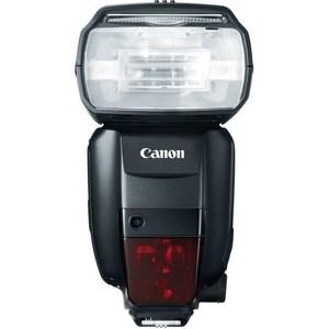 Canon DSLR Speedlite 600EX-RT