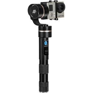 Feiyu G4 3-Axis Handheld Gimbal for GoPro HERO4/3+/3