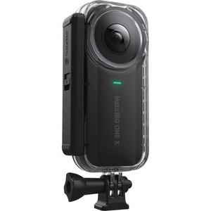 Insta360 Venture Case for ONE X Camera