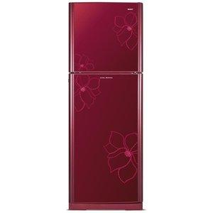 Orient OR-6057GD Jade Series 14 Cu Ft 380 Liters Glass Door Refrigerator