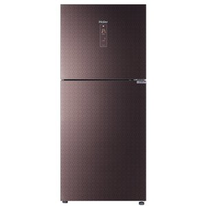 Haier HRF-336 TDC Turbo Cooling Refrigerator With Official Warranty