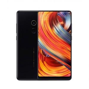 Xiaomi Mix 2 (6GB 256GB)