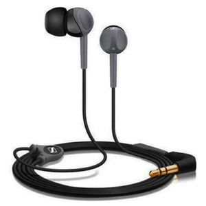 Sennheiser CX 213 Earphones