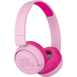 JBL JR300BT Kids Wireless On-Ear Headphone