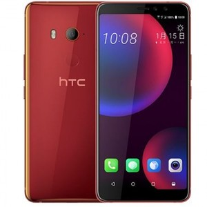 HTC U11 Eyes (4GB 64GB) Dual Sim