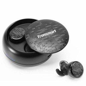 Tronsmart Encore Spunky Buds True Wireless Earphones With Official Warranty