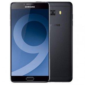 Samsung Galaxy C9 Pro 4G 64GB