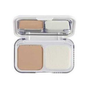 MAYBELLINE White Super Fresh Compact Powder - 03 Natural